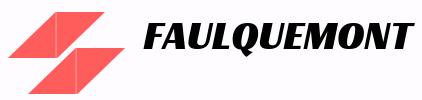 Faulquemont